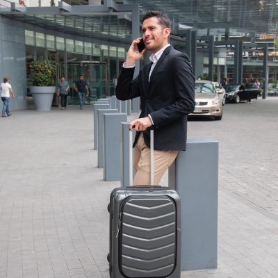 airport-business-cars-2229526