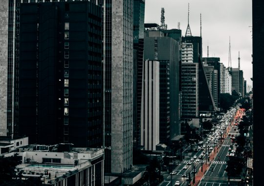 avenida-paulista-black-and-white-brazil-72479